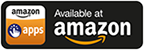 Amazon_download