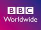img-bbc