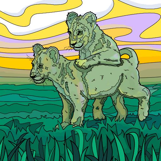 pack1_lion_cubs