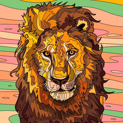 pack1_lionhead