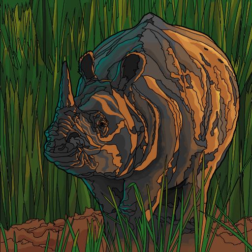 pack1_rhino