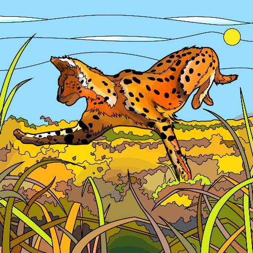 pack1_serval
