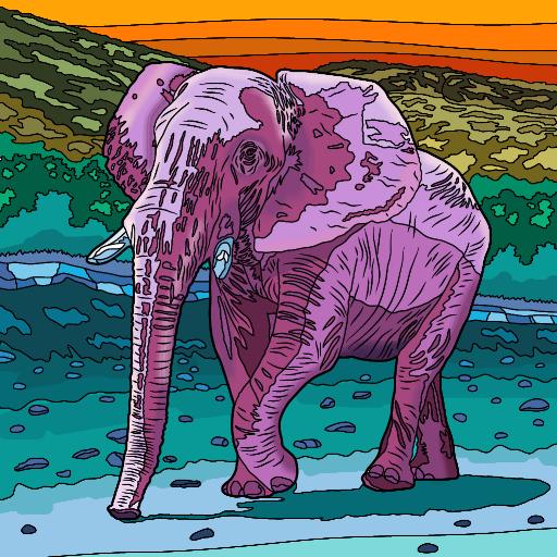 pack2_elephant