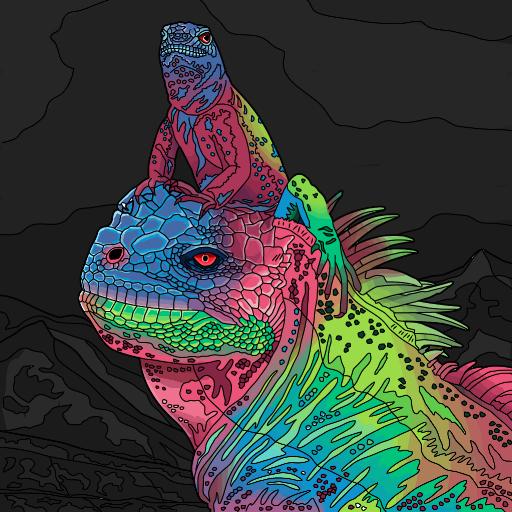 pack2_lizard_head