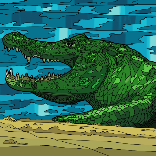 pack3_crocodile