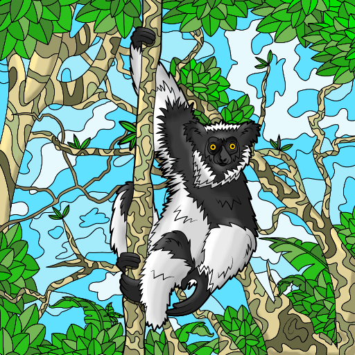 pack3_lemur
