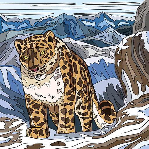 pack3_snow_leopard