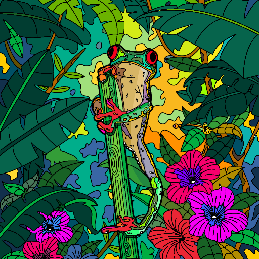 pack3_tree_frog
