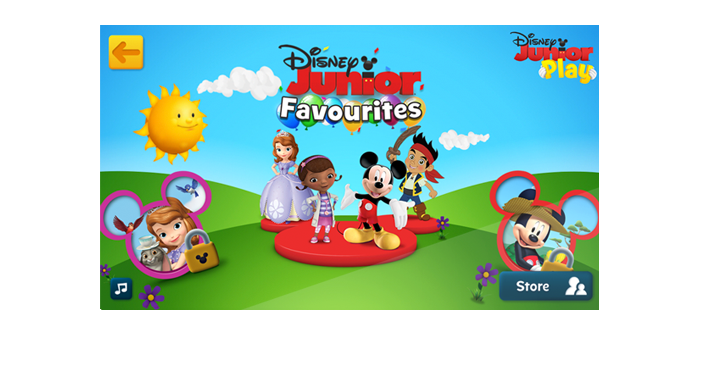 disney_junior_illustration