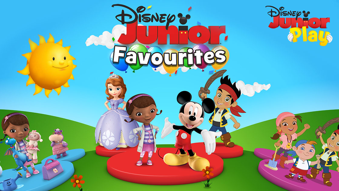 Disney_Junior_Play