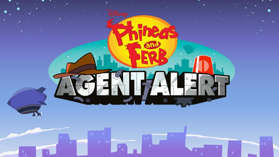 agent_alert
