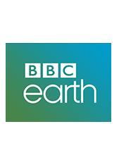 bbcearthlogo