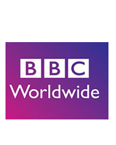 bbcworldwidelogo