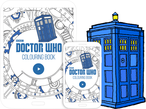 doctorwho_colouring_header_img