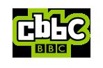 logo_cbbc