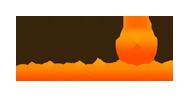 logo_karrot