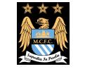 logo_mcfc