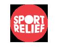 logo_sport_relief