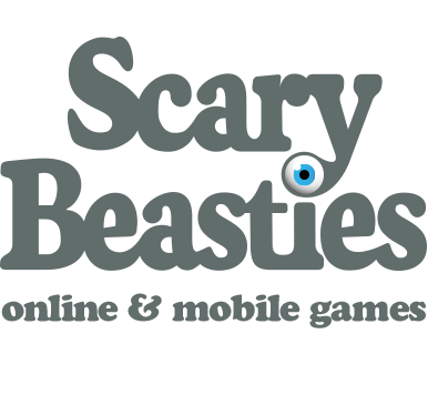 beasties_logo_tall