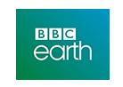 logo_bbcearth