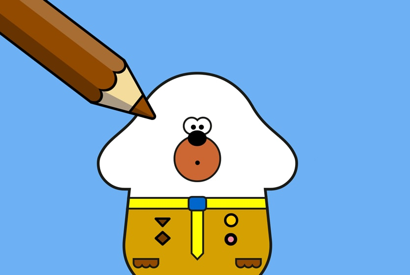 heyduggee_colouring