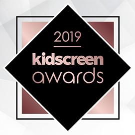 kidscreen2019