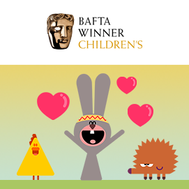 BAFTA_web_slider