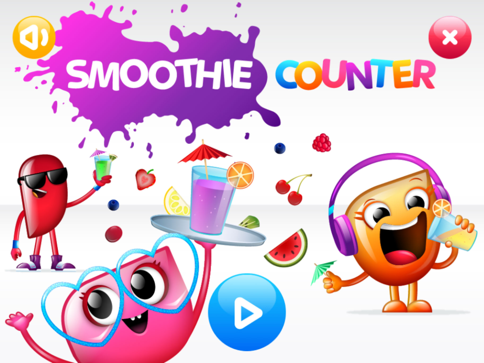 smoothie_1