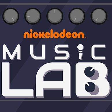 musiclab_square